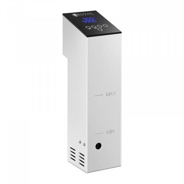 Sous-Vide-Stick - 1 100 Watt - 22 L