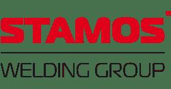 stamos_welding_group