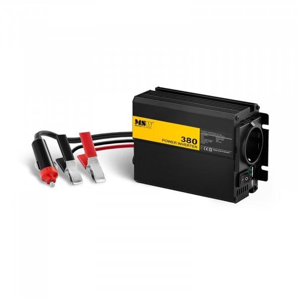 B-varer Power inverter - 380 W