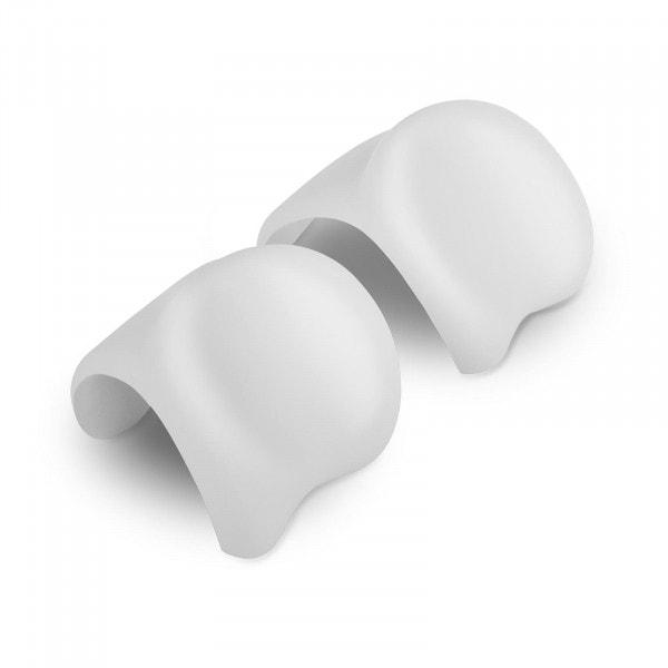 B-varer Hot Tub Headrest - 2 pcs