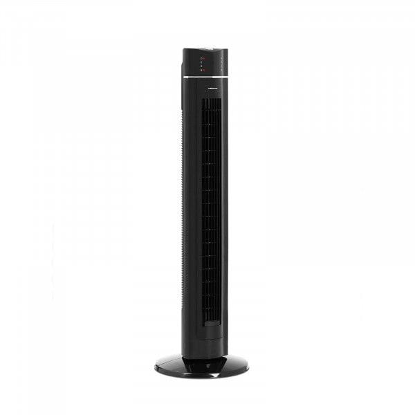 B-varer Tårnvifte - 60 W - 3 hastigheter - fjernkontroll