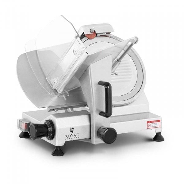 Oppskjæringsmaskin - Ø 250 mm - 250 W - opp til 12 mm