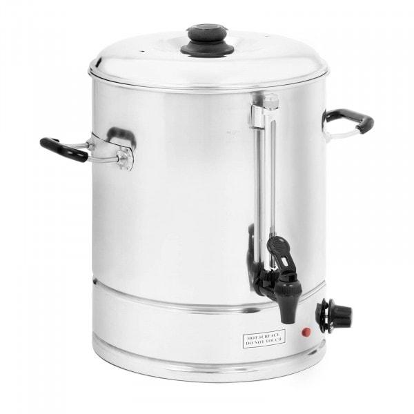 Hot Water Dispenser - 30 Litres