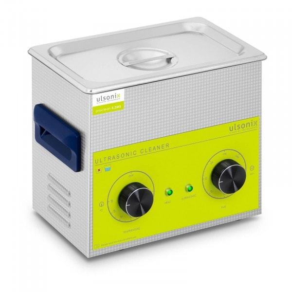 Ultralydrenser - 1.3 liter - 120 W