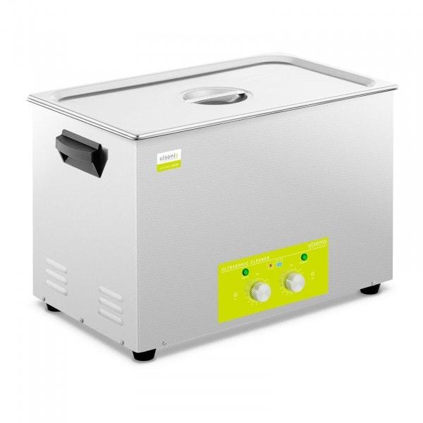 Ultralydrenser - 22 liter - 360 W