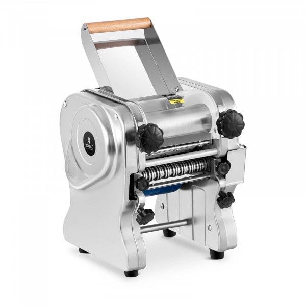 B-varer Pastamaskin - 16 cm - 1 til 14 mm - elektrisk