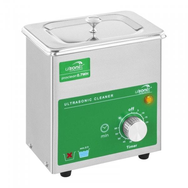Ultralydrenser - 0.7 Liter - Basic