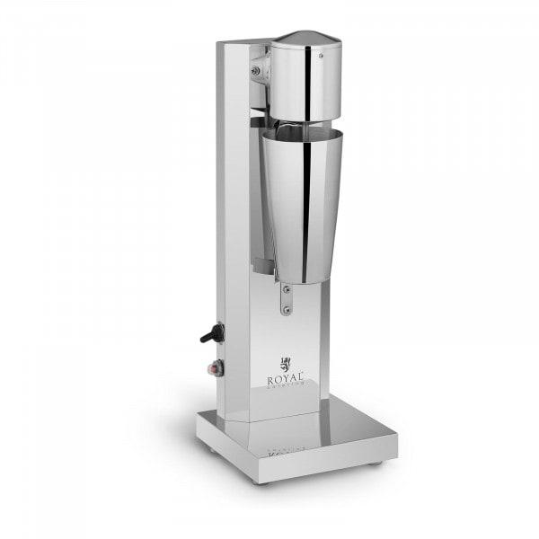 B-varer Milkshakemaskin - 800 ml - 18 000 o/min