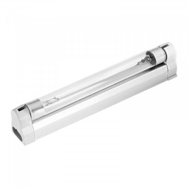 Ulsonix UV-lampe AIRCLEAN UV 230V