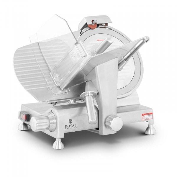 Oppskjæringsmaskin - Ø 300 mm - 280 W - opp til 15 mm