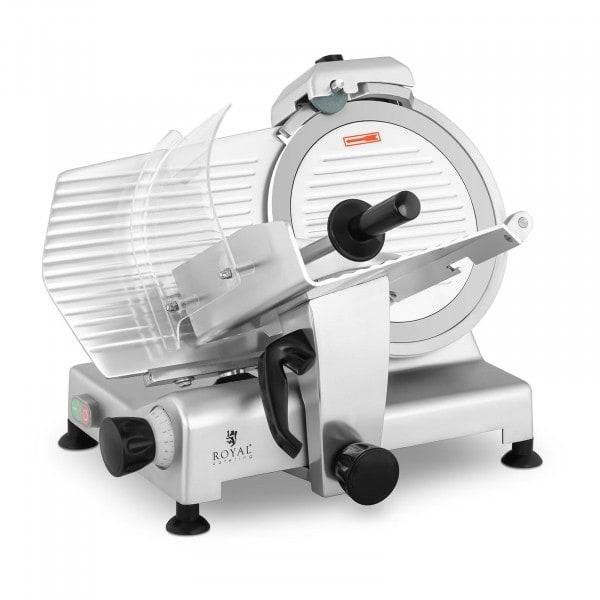 Oppskjærsmaskin - 300 mm - opp til 15 mm - 420 W