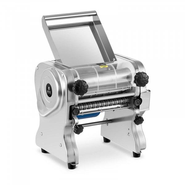 Pastamaskin - 22 cm - 1 til 14 mm - elektrisk