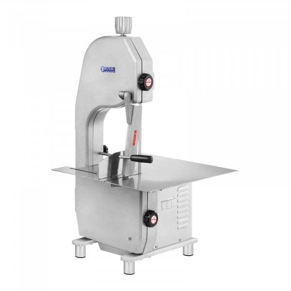Elektrisk kjøttsag - 880 W - 1650 mm