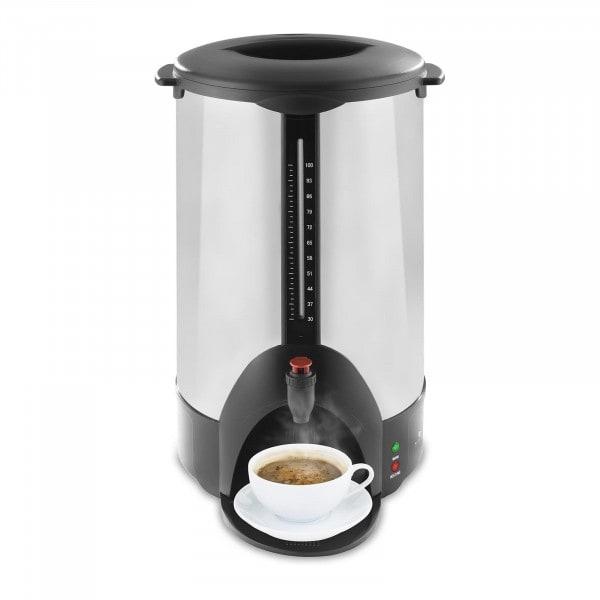 Perkolator - 16 Liter