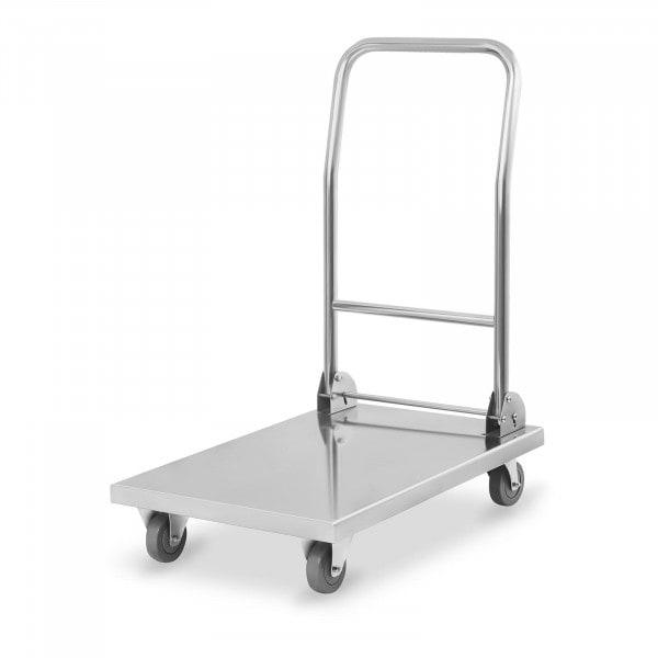 Transportvogn - 400 kg