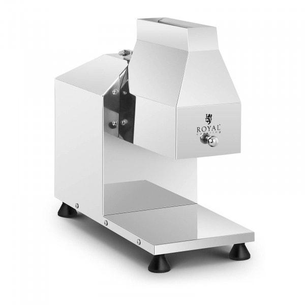 B-varer Elektrisk kjøtthammer - 350 W
