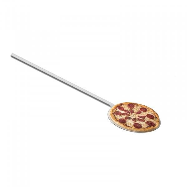 Pizzaspade -80cm lang - 20cm bred