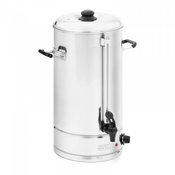 Varmtvanndispenser - 20 Liter