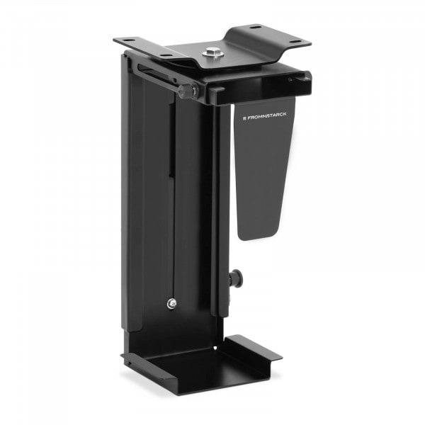 B-varer PC-oppheng - justerbart - 360° justering - 10 kg