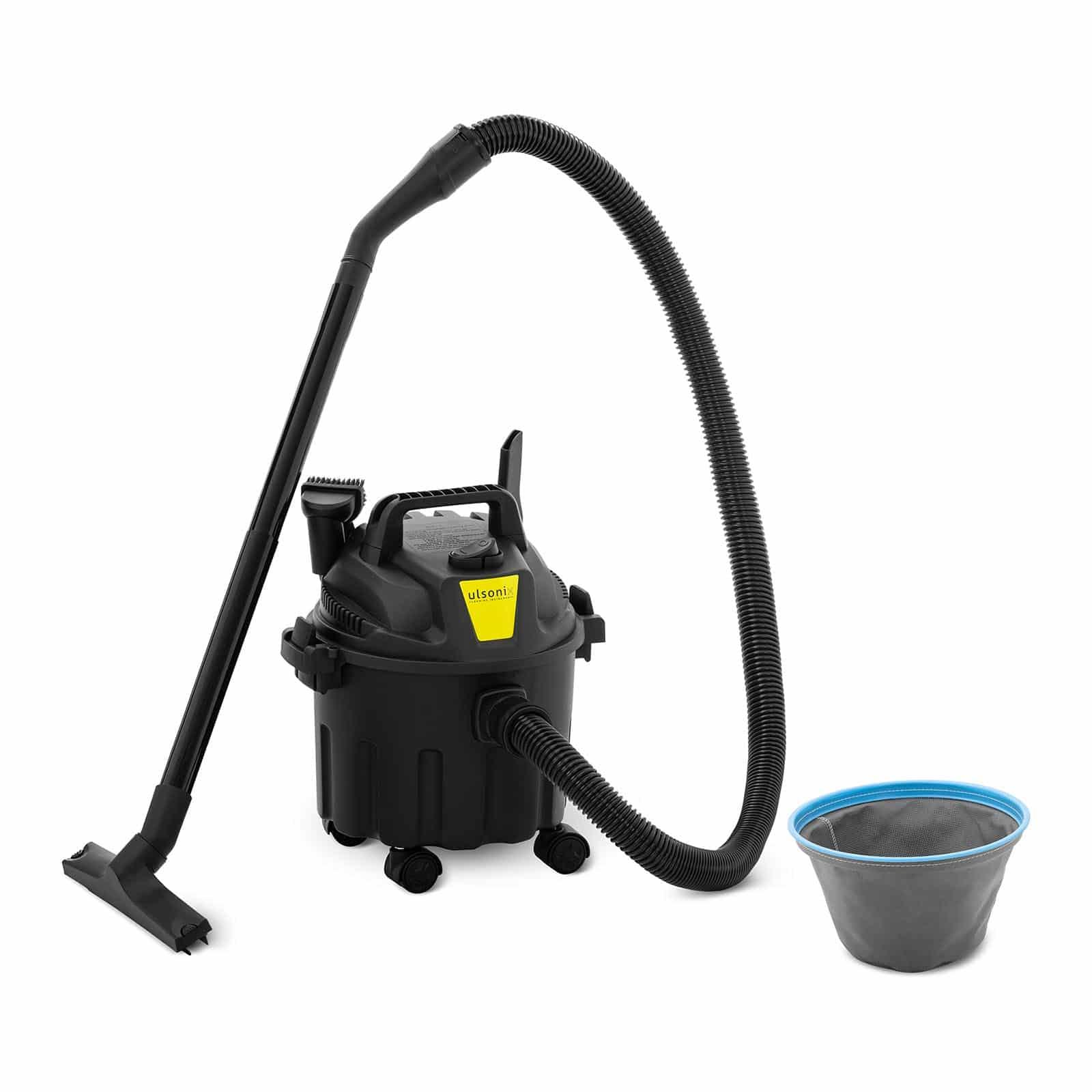 Våt- og tørrstøvsugere | expondo.no