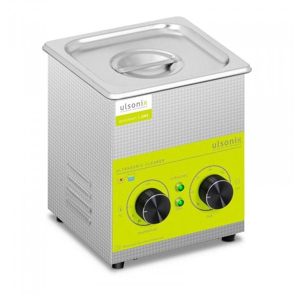 Ultralydrenser - 1.3 liter - 60 W